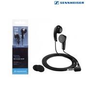 Sennheiser MX170 Black Headset