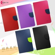 ASUS ZenPad 3S 10 Z500M P027 經典款 系列 平板側掀可立式保護皮套/保護殼/皮套/保護套