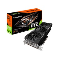 การ์ดจอ Gigabyte Geforce RTX 2070 Super Windforce 8GB GDDR6 256 Bit VGA