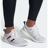 Adidas 愛迪達代購 ULTRABOOST PARIS   巴黎款 鞋 (FV2586)