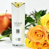 Serum Lycium serum Trẻ Hóa Làn Da - Tỏa Sáng Rạng Ngời