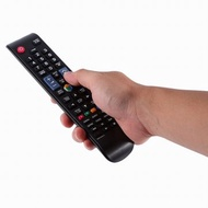 Replacement Remote Control for SAMSUNG AA59-00594A 3D TV Smart Player HDTV