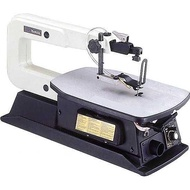 含稅【花蓮源利】牧田 MAKITA 平台式線鋸機 桌上型曲線機 切割機 絲鋸機 木工 可調速 MSJ401