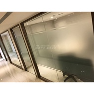 Shintsai玻璃工程 地鉸鏈 細鋁框拉門 鋁框推拉門 浴室玻璃門 玻璃拉門 懸吊式玻璃拉門 隔間玻璃 含安裝