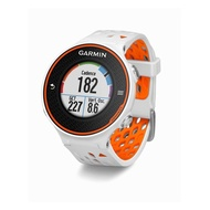 Garmin Forerunner 620 運動健身手表 (尺寸顏色都有)APP、觸控、尋找手機、音樂