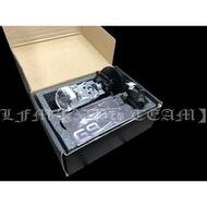 【LFM】星爵 G9 魚眼型 H4 LED 大燈 ADI 新勁戰 勁戰四代 勁戰三代 勁戰二代 BWS SMAX GTR