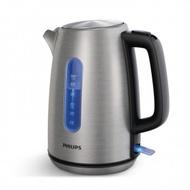 飛利浦(Philips) HD9357 電熱水煲