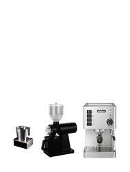 MINIMEX - ชุดเครื่องทำกาแฟ MINIMEX รุ่น Set Super Rich 1