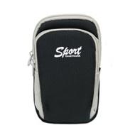 OPPO R11plus shu gua Wallet R9S Pouch A59 Phone Sports Running Belt Case Wear Belt Male