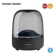 【宏華資訊廣場】Harman&Kardon - Aura Studio 3 無線藍牙喇叭 經典水母喇叭第三代 台灣公司貨