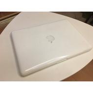 macbook 2009 late
