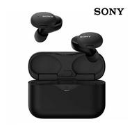 【結帳再折】SONY WF-H800 真無線耳機-黑 (台灣公司貨)