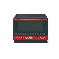[點數加倍回饋]HITACHI日立 31公升過熱蒸烘烤微波爐 MRO-S800XT
