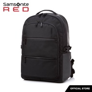 Samsonite RED Haesol Backpack M