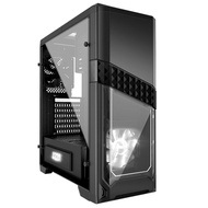 GAMING CASE - Intel® Core™ i5-7400 RAM 8GB VGA 2GB