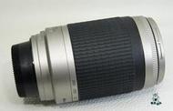 尼康 Nikon AF 70-300 4-5.6 G 小紙炮 自動 長焦單反鏡頭 二手