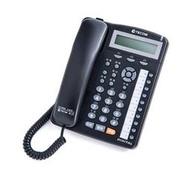 C515 東訊 DX9910EB 總機 電話總機 數位分機 DX9910 DX-9924E DX616A