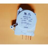 國際/大同冰箱除霜定時器(DBZD-625-1D4)-【便利網】