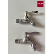 SUS 304 Stainless Steel Faucet ( Gripo )