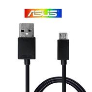 華碩 Asus ZenFone 4 A450CG 手機用  原廠傳輸線 / USB 充電線