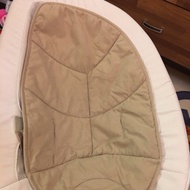 Nuna leaf 安撫椅 搖椅 二手 嬰兒