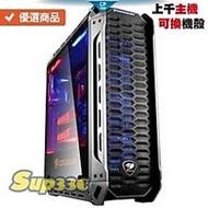 AMD R9 3900X 12核 24緒 3 微星 GRAPHICS CARD BOLS 0G1 多開 電腦主機 電競主