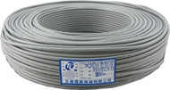 TL UL2464 雙隔離線24*2C 電腦電纜 雙隔離控制線 電腦隔離控制線 雙遮蔽 控制電纜 100米