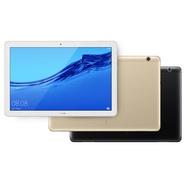 HUAWEI MediaPad T5 (3G/32G) 10.1吋平板電腦 -加送64G+螢幕保護貼