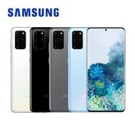 SAMSUNG Galaxy S20+ 5G (12G/128G) 智慧型手機 S20 Plus