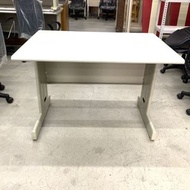 100cm辦公桌/書桌/會議桌/寫字桌/電腦桌/OA辦公桌/工作桌/oa桌