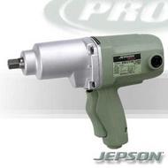 JEPSON 4分電動板手 #6204