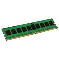 Kingston DDR4 3200 32G PC RAM(KVR32N22D8/32) 記憶體