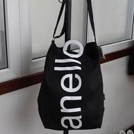 Anello O-Handle Shoulder Bag กระเป๋าสะพายข้าง