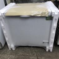 《祥順餐飲設備》瑞興超低溫冷凍櫃-45度/超低溫冷凍櫃/負45度冷凍櫃/瑞興冷凍櫃/2.5尺/3.3尺/4.3尺/6尺