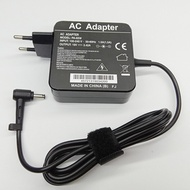 discount EU US UK AU plug 19V3.42A 4.5mm*3.0mm AC power adapter 19V 3.42A Charger for ASUS PRO451 PR