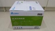 ╭☆台達台北經銷商☆╮VFB25AXT 浴室換氣扇 抽風機 電風扇 排風機 台達電子 (高/低速切換)
