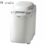 【國際牌】大容量全自動變頻製麵包機(SD-BMT2000T)