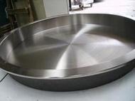 富旺[生財器具]圓煎盤/水煎包煎盤/蚵仔煎盤/蔥油餅煎盤/鍋貼煎盤