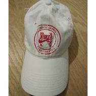 正版 NIKE   帽子