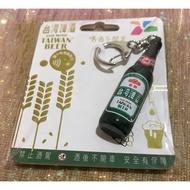 全新現貨✨💥金牌台灣啤酒3D造型悠遊卡