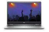 Dell Inspiron 5000 | 15.6  FHD | Intel 10th Gen i7 | 16GB RAM | 256 SSD | GeForce 4GB | 5593-106124G-W10