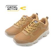 camel active Men camel VAGIO Sneakers