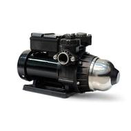 【川大泵浦】木川 KQ-400N 東元馬達 (1/2HP) 靜音恆壓加壓機 KQ400N  不生鏽 (3)