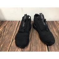 Adidas NMD TS1 Primeknit GTX 全黑 有貨 預購