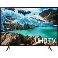 "SAMSUNG TV UHD LED (50"", 4K, Smart) รุ่น UA50RU7200KXXT"