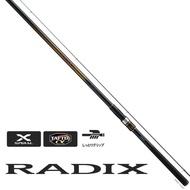 【SHIMANO】RADIX 1.5號 530 磯釣竿