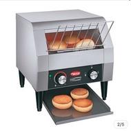 履帶式烤麵包機 / HATCO TM-10