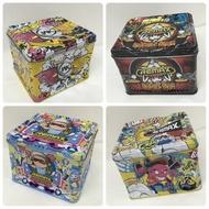 菜貨方盒 WK REMAX RM219 RM559 RM2019 WK969 藍牙耳機 喇叭 智能手錶 3C 娃娃機夾物