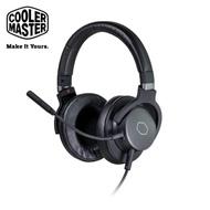 Cooler Master MH751電競耳機麥克風