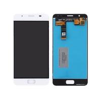 華碩手機屏幕總成 瑩幕液晶屏 手機熒幕Zenfone2 Assem 原裝液晶ZE500KL
